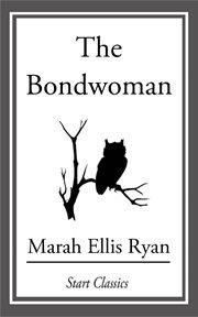 The Bondwoman cover image