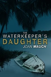 Waterkeeper's Daughter