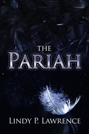 The pariah cover image