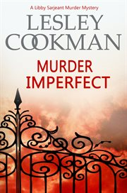 Murder Imperfect