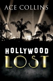 Hollywood lost cover image