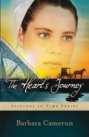 The heart's journey cover image