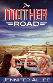 The mother road cover image