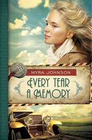 Every tear a memory cover image