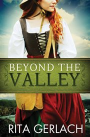Beyond the valley cover image