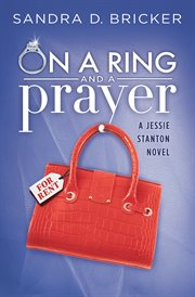 On a ring and a prayer cover image