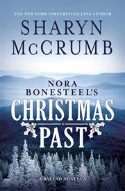 Nora Bonesteel's Christmas past cover image