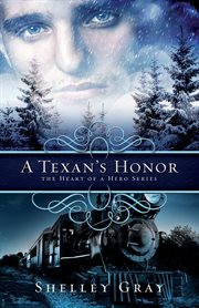 A Texan's honor cover image