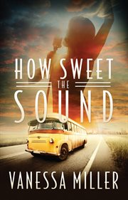How sweet the sound cover image