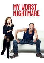 Mon pire cauchemar = : My worst nightmare cover image