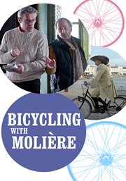 Bicycling with Molière cover image