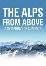 A Symphony of Summits