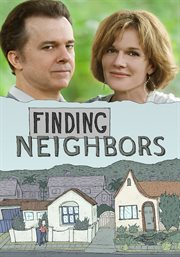 Finding neighbors cover image