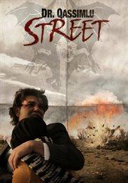 Dr. qassimlu street cover image