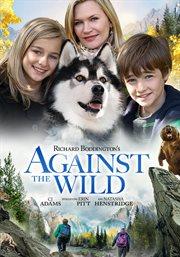 Against The Wild / CJ Adams