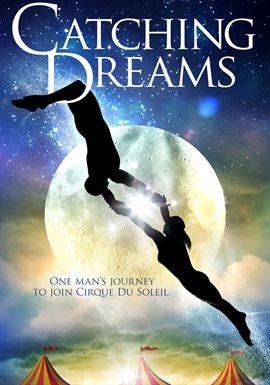 Catching Dreams / Brian Flint
