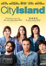 City Island / Andy Garcia