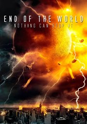 End of the World / Brad Dourif