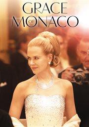 Grace of Monaco cover image