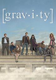 Gravity - Season 1 / Krysten Ritter
