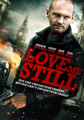 Love Me Still / Andrew Howard