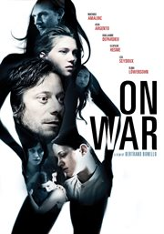 De La Guerre
