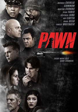 Pawn / Forest Whitaker