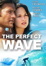 The Perfect Wave / Scott Eastwood