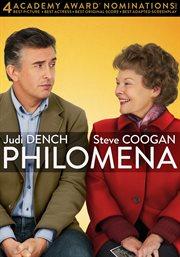 Philomena cover image