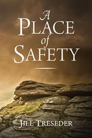 A Place of Safety