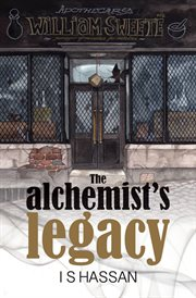 The Alchemist's Legacy