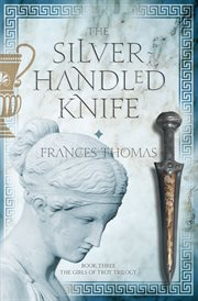 The Silver Handled Knife