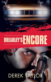 Brearley's Encore