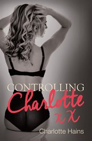 Controlling Charlotte