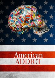American addict cover image
