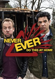 Never Ever Do This at Home - Season 2