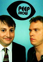Peep Show - Season 8
