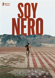 Soy Nero cover image