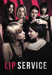 Lip Service - Season 2