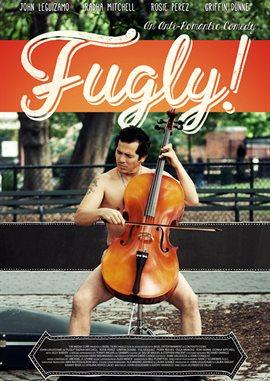 Fugly! / John Leguizamo