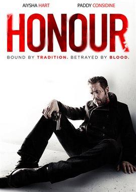 Honour / Paddy Considine
