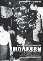 Hollywoodism