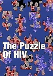 The Puzzle of HIV