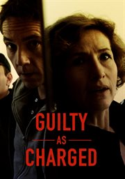 Guilty as charged - season 1