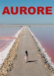 Aurore - season 1