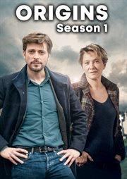 Origins - season 1