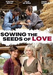 Sowing the seeds of love