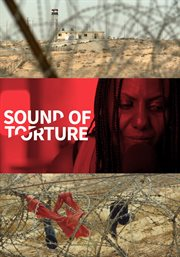 Sound of torture cover image