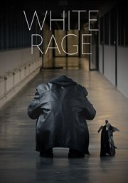 White rage cover image