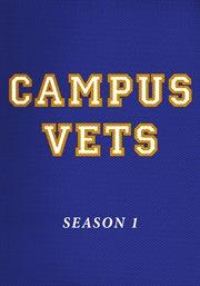 Campus Vets - Season 1